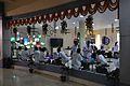 Nanolab - Science City - Kolkata 2011-11-05 6500.JPG
