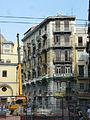Napoli-1030494.jpg
