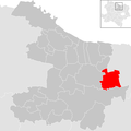 Nappersdorf-Kammersdorf im Bezirk HL.PNG