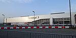 Narita International Airport Terminal 3 20150418-2.jpg