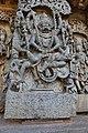 Narsimha Avatar.jpg