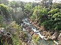 Nartuby River.jpg