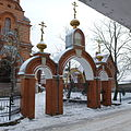Narva orthodox church 1.JPG