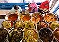 Nasi Kapau Selera Minang.jpg