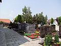 Nassenbeuren - St Vitus Friedhof.jpg