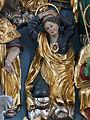 Nassenbeuren - St Vitus Hochaltar Detail 5.jpg