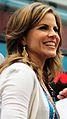 Natalie Morales US Navi 2011 NewYork.jpg