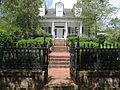 Natchez4Sept2008MyrtleTerraceSteps.jpg