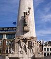 Nationaal Monument, Amsterdam 1 (2).JPG