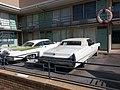 National Civil Rights Museum At the Lorraine Motel 20161011 153954.jpg