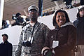 National Guardsmen support 57th Presidential Inaugural Parade 130121-Z-QU230-348.jpg
