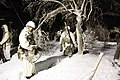 National Museum of Military History - Sauer river crossing diorama.jpg