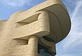 National Museum of the American Indian (1).jpg