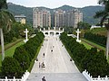 National Palace Museum, Taipei (3821806225).jpg