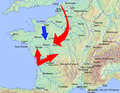 National picture of the 1370 English campaign in France.png