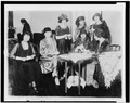 National womens party.tif