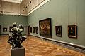 Nationalmuseum in Stockhom, interior.jpg