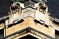 Nationaltheatret 2011 roof detail 4.jpg