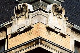 Nationaltheatret 2011 roof detail 4.jpg