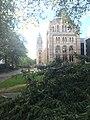 Natural History Museum, London 3.jpg