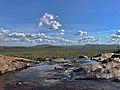 Natural Infinity Pool at top of Gunlom Falls.jpg