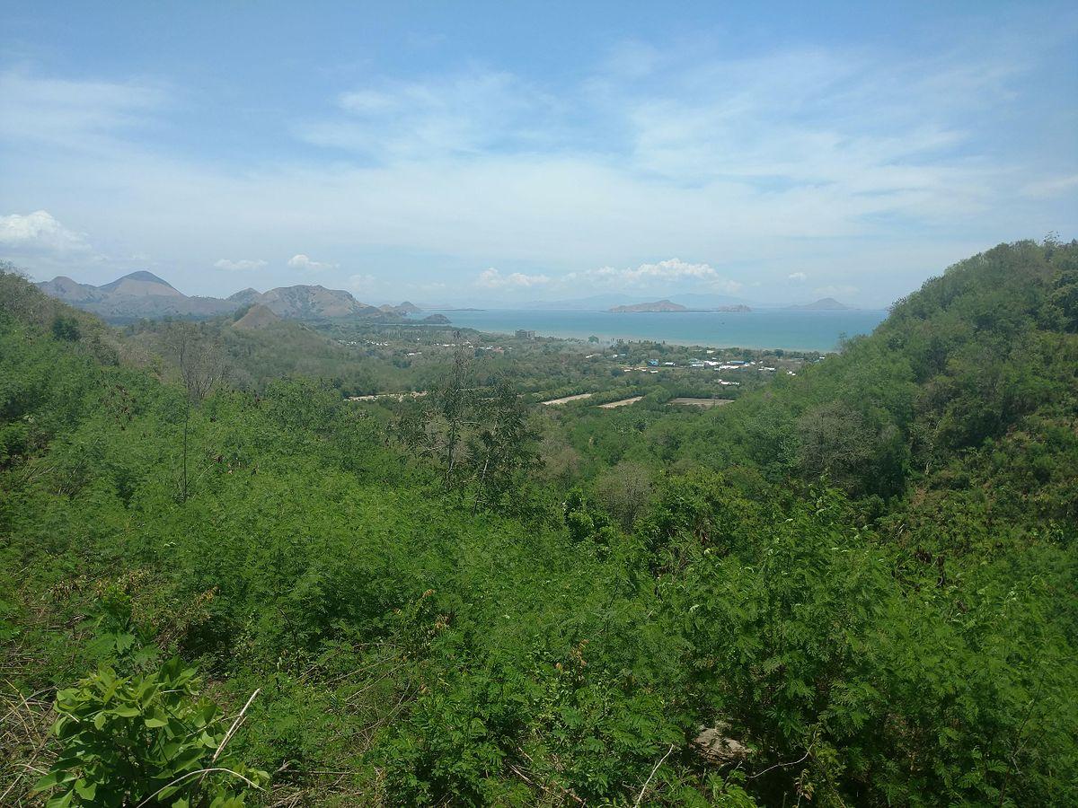 East Nusa Tenggara Wikipedia