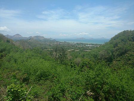 Nusa_Tenggara_Timur