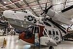 NavalAirMuseum 4-30-17-2717 (33615353934).jpg
