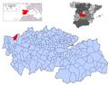 Navalcán.png