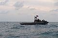 Navy Divers support AirAsia Flight QZ8501 search efforts 150104-N-DC018-149.jpg