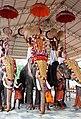 Neendoor Subrahmanya Swami Temple666.jpg
