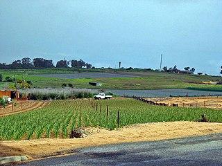 Neerabup, Western Australia Suburb of Perth, Western Australia