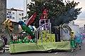 Negreira - Carnaval 2016 - 033.jpg