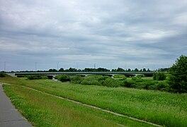 Neiße-Brücke A 15.jpg