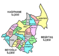 Neighbourhoods of Şişli (new1).png