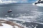 Neko Harbor, Antarctica (24644945980).jpg