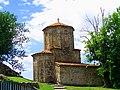 Nekresi Monastery (01).jpg