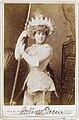 Nellie Farren in Aladdin 1881.jpg