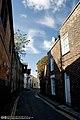 Nelson Street, Kings Lynn - panoramio.jpg