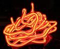 Neon Tube (31351594960).jpg