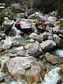Nepal - Sagamartha Trek - 019 - pretty rapids (497624361).jpg