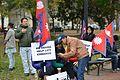 Nepal protests India blockade (22661877274).jpg