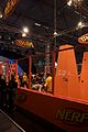 Nerf booth - Flickr - map.jpg