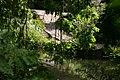Ness Botanic Gardens, Wirral - geograph.org.uk - 290785.jpg
