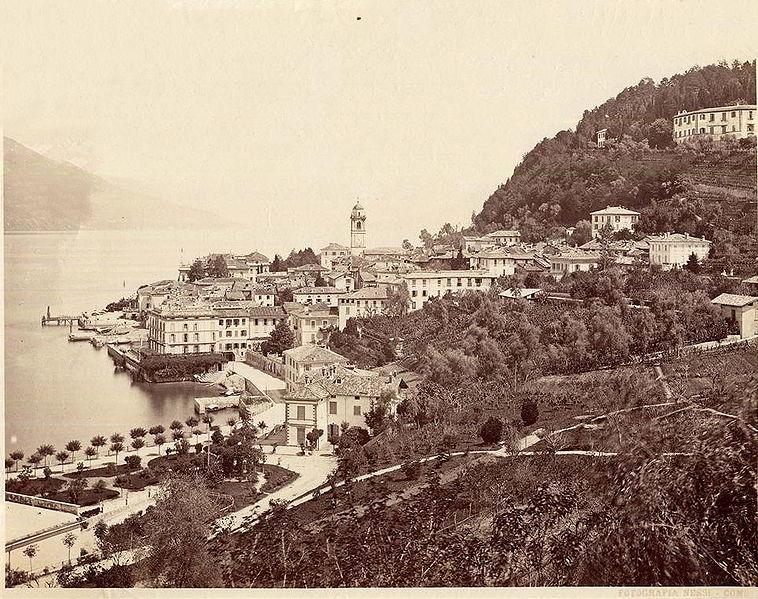 Villa Gussago Lago