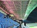 Netanya-Stadium 18.JPG
