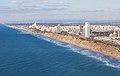 Netanya Beach Promende - aerial view.jpg