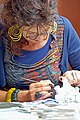 Netherlands-4552 - Delftware is Hand Painted (12170994654).jpg