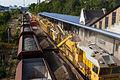 Neubau der Ringbahn 20150815 65.jpg
