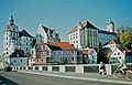 Neuburg-2003-gje.jpg